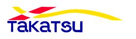 愛知県豊田市のタカツは、ポルシェ好きの要望に応える整備やチューンナップ、修理の技術を持ち合わせています。